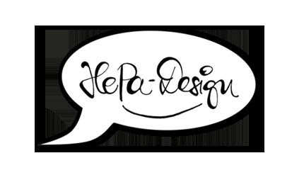 Hepa-Design